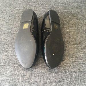 Jeffrey Campbell Shoes - Jeffrey Campbell Flats